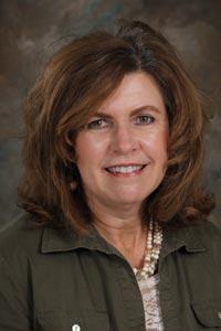 Sue Piper