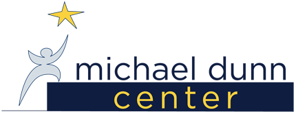 Michael Dunn Center Logo