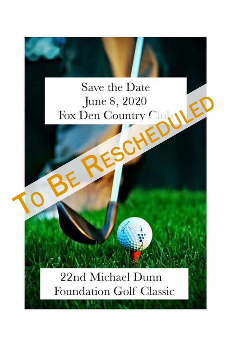 Rescheduled-savethedate2020